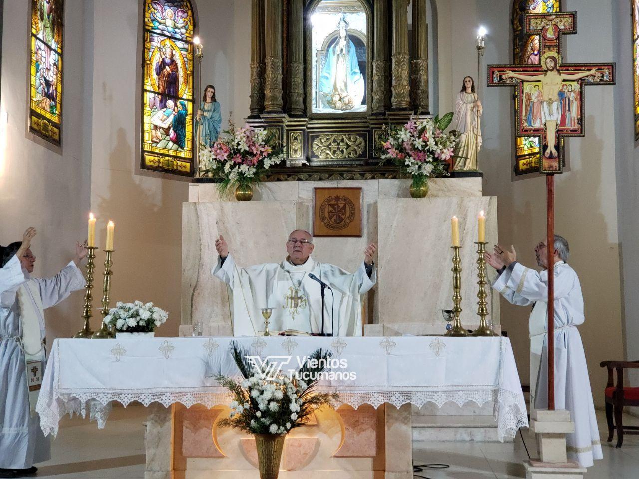Obispo 3