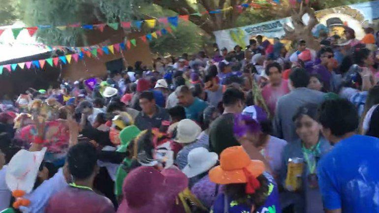 carnaval-humahuacajpg