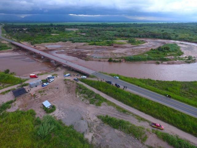 tmb1_la-zona-del-hallazgo-cuerpo-estaba-altura-puente-bulacio-881183-165040