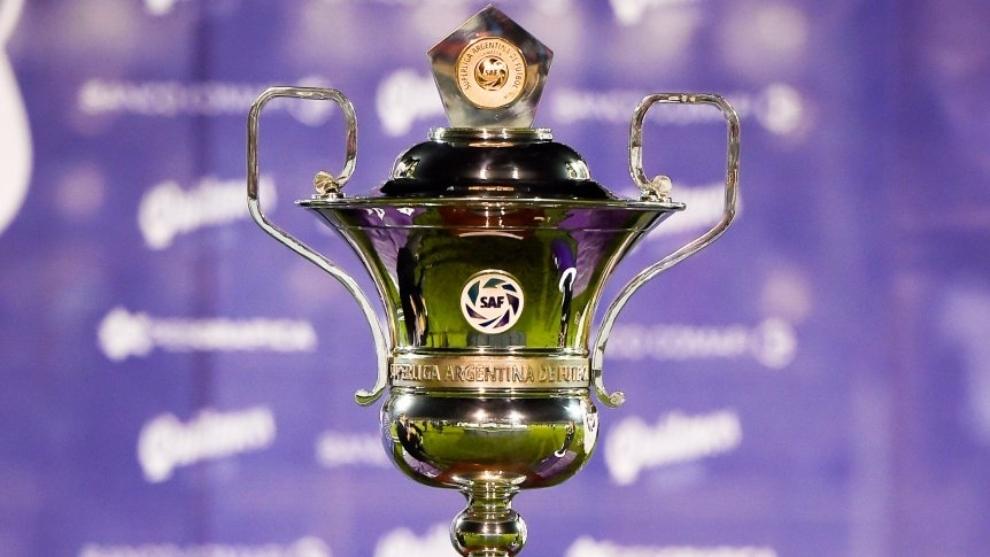 Image result for superliga trofeo