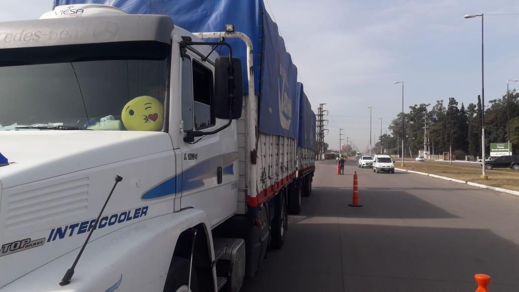 camioni