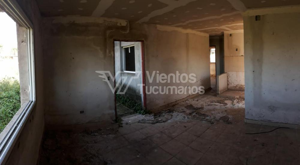 PicsArt_03-30-02.15.20