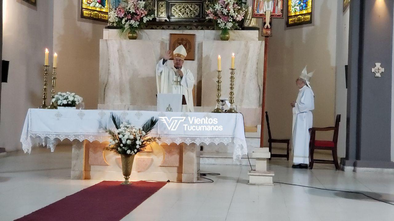 Obispo 2